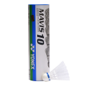 Plumilla MAVIS 10