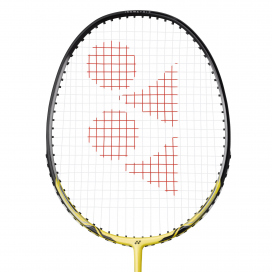 BADMINTON NANORAY 6