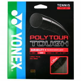 SET POLYTOUR TOUGH 1.25