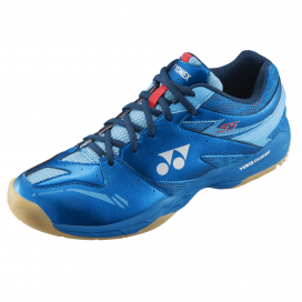 ZAPATILLA POWER CUSHION 55 AZUL