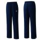 Pantalón Largo WARM-UP HOMBRE Azul