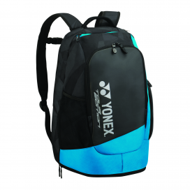 Mochila 9812 PRO BACKPACK Azul