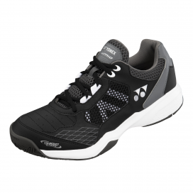 Zapatilla LUMIO Power Cushion Negro