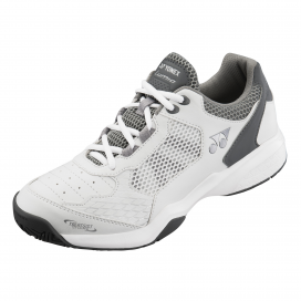Zapatilla LUMIO Power Cushion Blanco