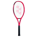 VCORE GAME G 3/8 270g Flame Red