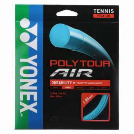 POLYTOUR AIR 1.25 Azul - Set