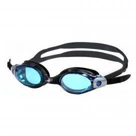 Lente S28 FREESTYLE Azul/Negro