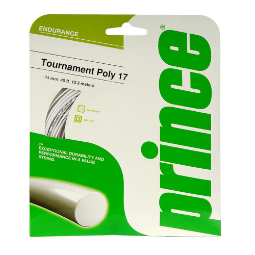 TOURNAMENT POLY SET