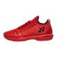 FUSIONREV3 All Court Rojo