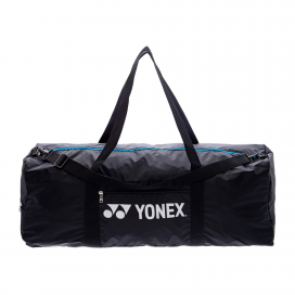 Bolso 1911EX GYM BAG Negro