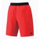 Short 15072EX Rojo Fuego