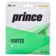 VORTEX 16/1,30 Verde -Set