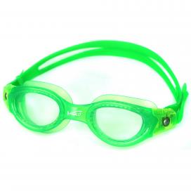 S52 PACIFIC JR Verde