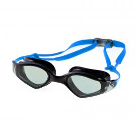 S53 BLADE NEgro Azul
