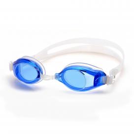 Lente KA04 ULTRA Azul