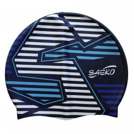 Gorra CSP8 STRAIGHT Azul