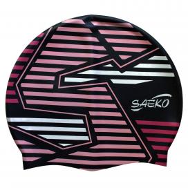 Gorra CSP8 STRAIGHT Rosa