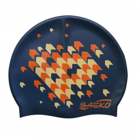 Gorra CSP7 ARROW Azul