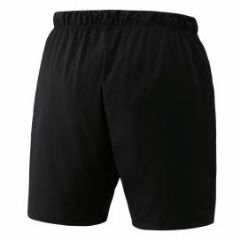 Short 15076EX Negro