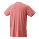Polera 16383 Coral/Naranjo