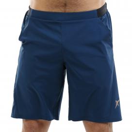 Short NUR Azul