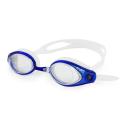 Lente S42 VISION Azul