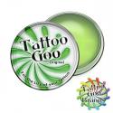 ORIGINAL TATTOO GOO 3/4 OZ TIN