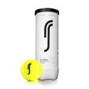 Tarro ROBIN SODERLING X3 White Edition