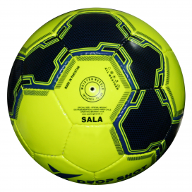 BALON ENDURO SALA