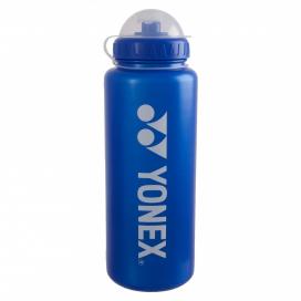 Botella de Agua YONEX Azul