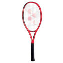 VCORE 100 PLUS G 3/8 300g Flame Red