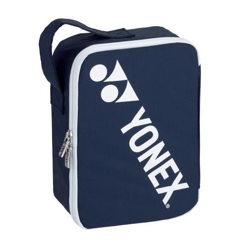 Travel Bag M 1996 Azul