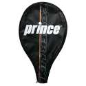 Funda Raqueta Tenis PRINCE