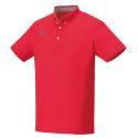 Polo YONEX 10342 Rojo