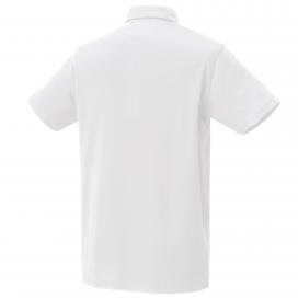 Polo 10342 Blanco
