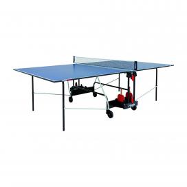 Mesa WINNER INDOOR para tenis de mesa