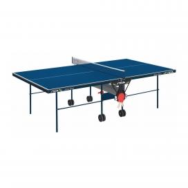 Mesa ACTION ROLLER para tenis de mesa