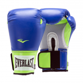 Guante Box PRO STYLE TRAINING 12oz EVERLAST