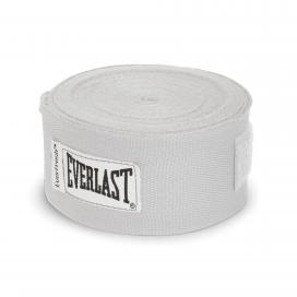 "Venda SERIE 180"" EVERLAST Blanco"