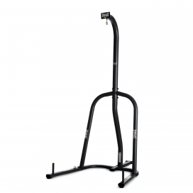 Heavy Bag Stand DTC EVERLAST Negro