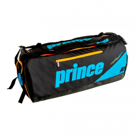 Bolso PRINCE PREMIUM TOURNAMENT M