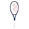 EZONE FEEL G2 1/4 250g Rosa/Violeta 2020