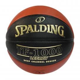 Balón TF1000 LEGACY N°7