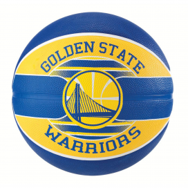 NBA TEAMS BASKETBALL WARRIORS