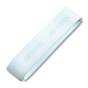 Replacement Grip SUPER LEATHER TOUR Blanco