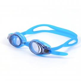 S28 FREESTYLE PLUS Azul