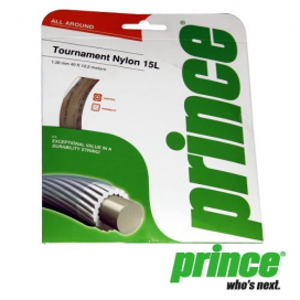 TOURNAMENT NYLON SET