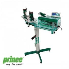 PRINCE 5000
