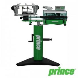 PRINCE 6000