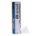 Plumilla MAVIS 10 Medium/Azul